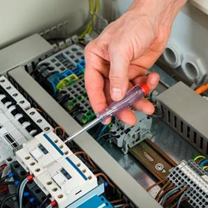 Fabricantes de Caixas para Painéis Elétricos